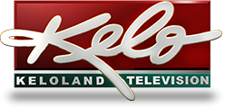 KELOLAND Blogs Logo